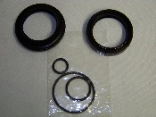 XB-NP00200 - XB Fork Seal Kit-05 and up