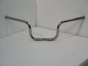 Handlebars Chrome