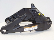 Swing Arm 2007 - 2010, Graphite