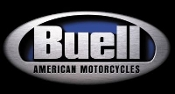 99571-99Y - Buell Parts Manual for 1999 X1 Models
