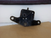 Engine Bracket, S1