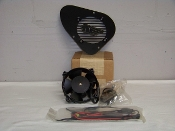 Cooling Fan Kit, S3/S3T, Japan