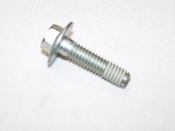 CA0015.02A8: Shift Lever Bolt/ Brake Pedal Bolt