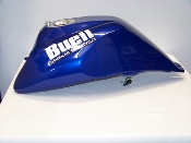 S3 FUEL CELL, BLUE STREAK-NEW
