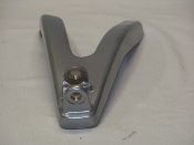XB Footpeg Bracket Passenger, Left