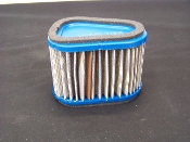 Air Filter, S3, X1., M2