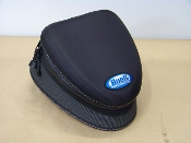 91210-04Y - Buell Firebolt XB Expandable Tail Bag