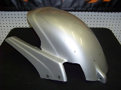 Rear Fender (Used)  [X1]
