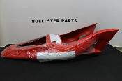 TAILSECTION KIT, RACING RED