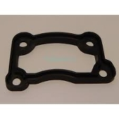 17649-02:GASKET, PUSH ROD COVER