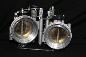P0803.1B7 - THROTTLE BODY ASSEMBLY [ 1190 RX/SX ]