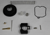 BL-CVRBLD ,  Blast Carburetor Refresh Kit